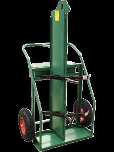 Small Size Oxygen Cart